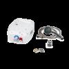 ELDOM Beta 7 fürdőszobai elektromos átfolyós vízmelegítő