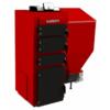 Elektromet EKO-KWP MDP 20 apríték és pellet tüzelésű kazán