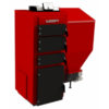 Elektromet EKO-KWP MDP 50 kW apríték és pellet tüzelésű kazán