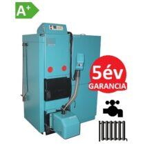 Centrometal EKO-CKB P + Cm Pelet-set 50 kW pellet kazán