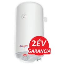 ELDOM Style D 100 literes zománcozott elektromos vízmelegítő száraz fűtőbetéttel (2 kW - 435 mm Ø)
