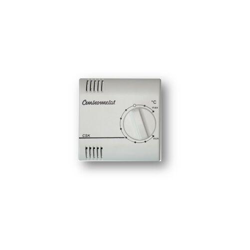 Centrometal CSK - szobahőmérséklet korrektor