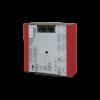 Centrometal CentroPelet ZS10 elcsatornázható meleg levegős pelletkályha