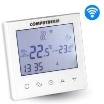 Computherm E280 wifi termosztát