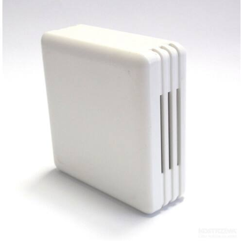 KOSTRZEWA kazán - vezetékes szoba hőmérséklet érzékelő