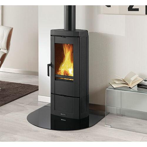 Extraflame CANDY 4.0 fatüzelésű kályha (6,2 kW)