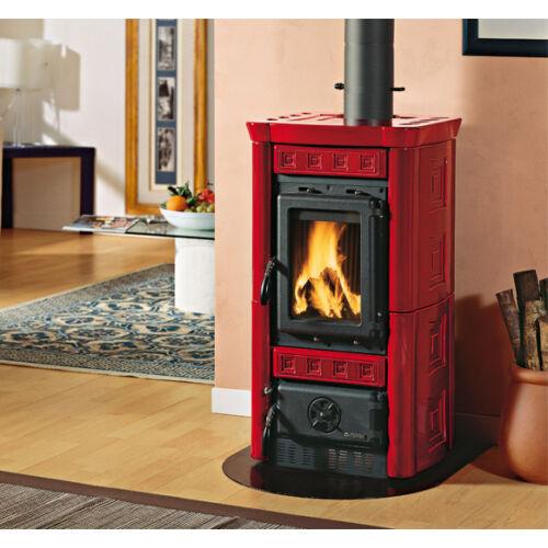 Extraflame GAIA fatüzelésű kályha (6 kW)