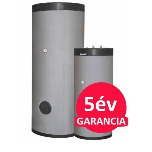Centrometal TB 800 INOX indirekt használati meleg víz tartály (800 liter)
